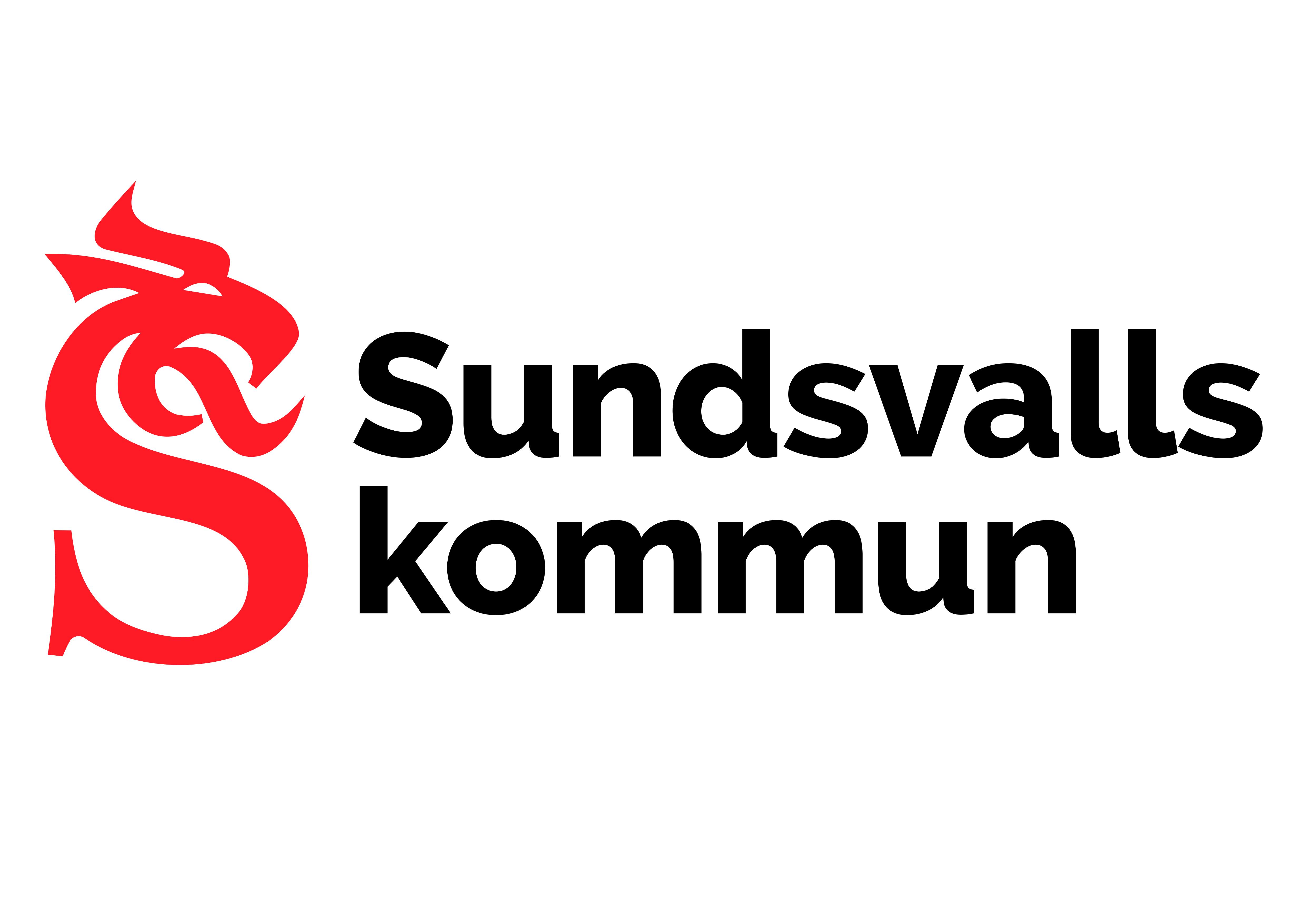 Norrbackaskolan Sundsvall
